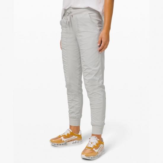 Sweatpants Women High Waist Loose Street Hip Hop Casual Sports Pants Harem Trouser Sportswear