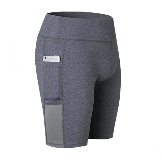Women Shorts 6 Colors New Fashion High Waist Lace Up shorts