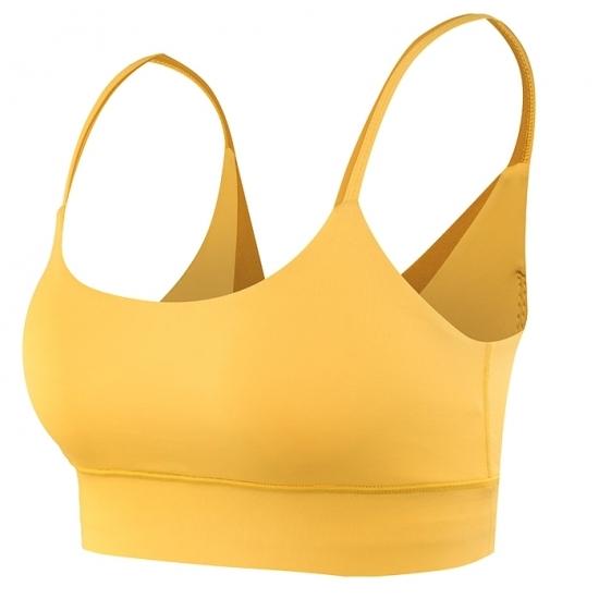 Sports Bra Yoga Fitness Sports Bra Sexy Women Custom Tops for Workout