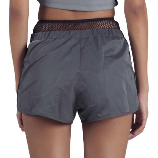 Shorts Seamless Yoga Shorts Women Fitness Clothing Sports