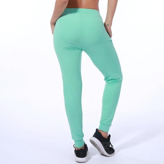 Women Custom Leggings For Running Yoga Leggings Women Solid Color Leggings