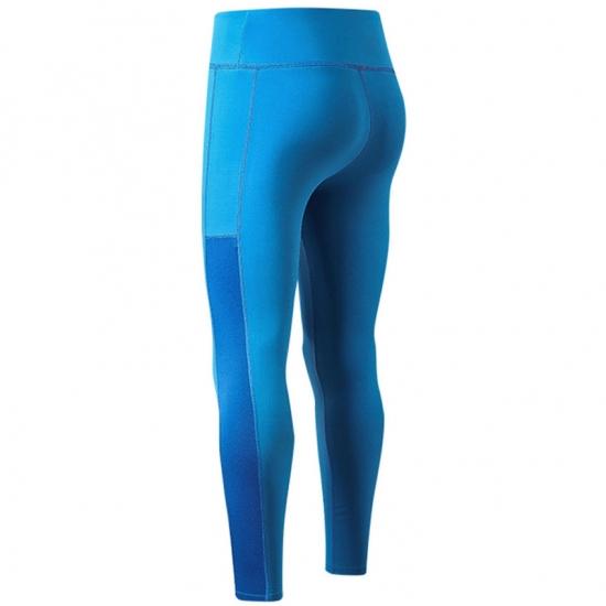 Women Workout Leggings Custom Design Running Leggings