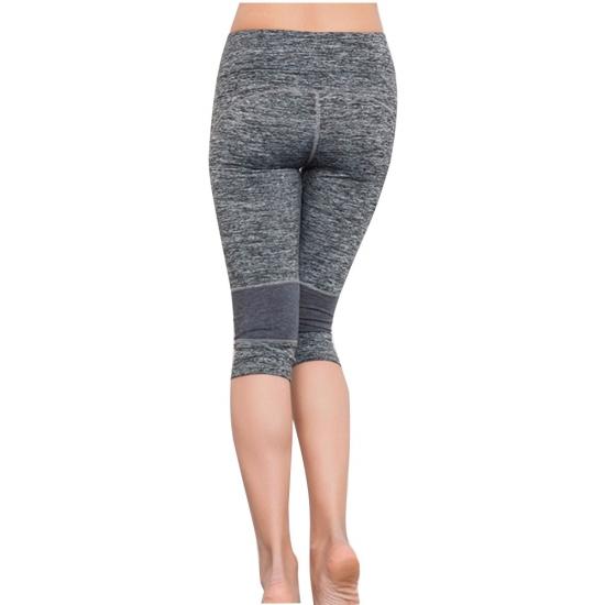 Stretchy And Soft Leggings For Women Quick Dry Leggings For Women