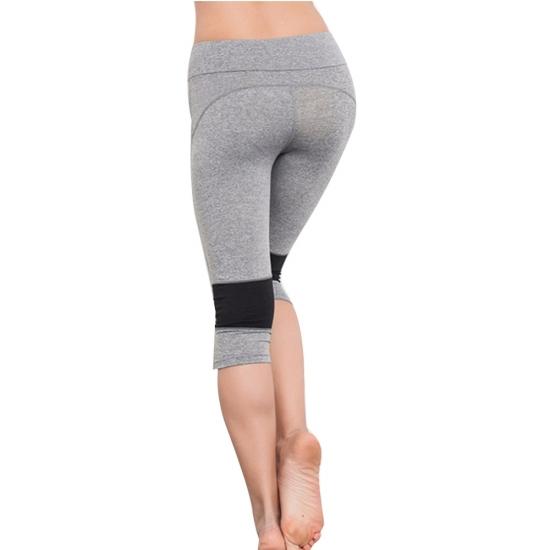 Quick Dry Leggings for Women Fitness and Gym Leggings For Women