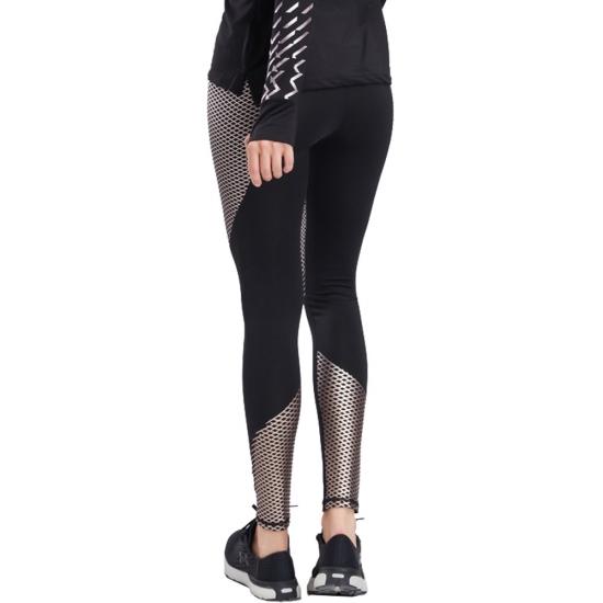 Custom Design Leggings For Women Yoga Pants Women