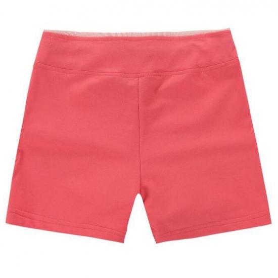 Fashion Women Shorts Leisure Elastic Waist Women Shorts Female Casual Yo-Ga Short