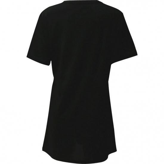 V-Neck Style Half Sleeve Women Solid Color Tank Tops For Casual Wear Fitness Wear tank Tops Women