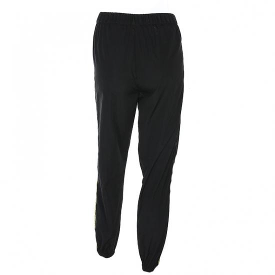 New Fashion Women Joggers Solid Sweatpants Ladies Bottoms Jogging Gym Pants