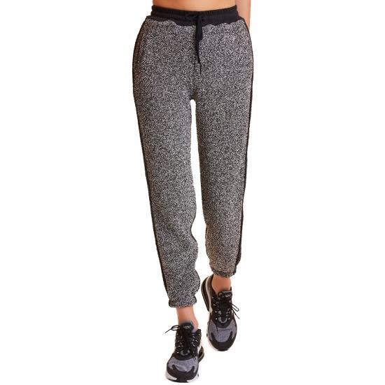 Joggers Pants Yoga Wide Leg Running Sweat Pants Plus Size High Waist Pants Street Wear Fitness Wear