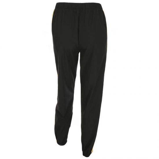 New Fashion Women Oversized Joggers Ladies Bottoms Jogging Gym Pants
