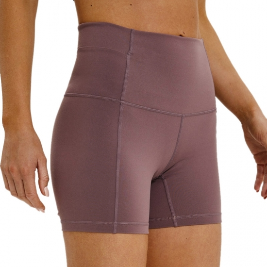 Women Shorts Yoga Summer Quick Dry Shorts