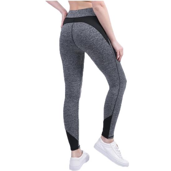 High Quality Yoga Pants Leggings Women Leggings For Gym