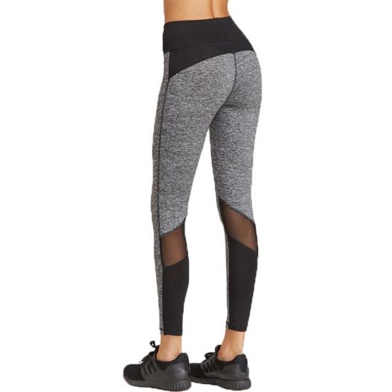 Women Sexy Slim Elastic Skinny Fitness Leggings