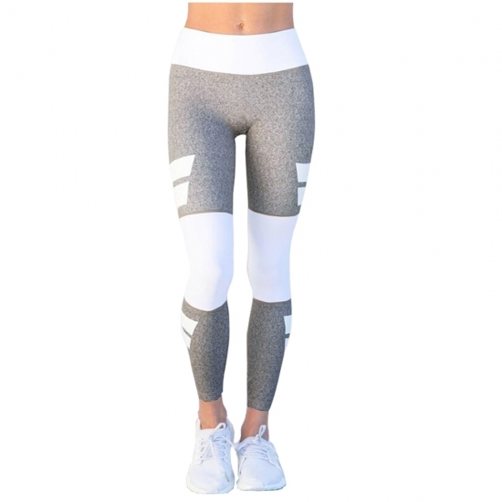 Womens Custom Gym Fitness Yoga Pants Bulk cheap leggings