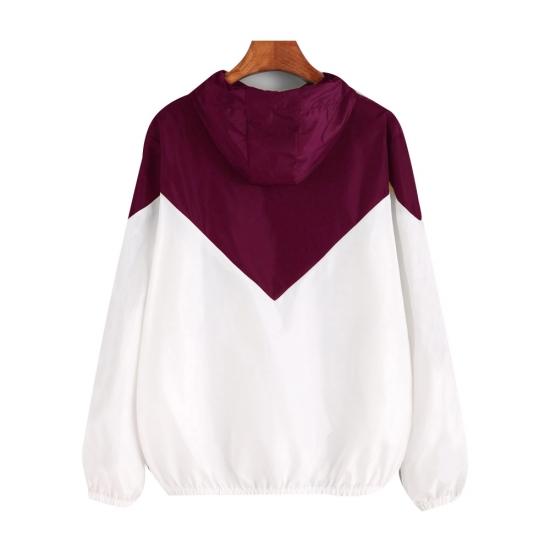 Women Hoodies Sweatshirts Ladies Autumn Winter Korean Style