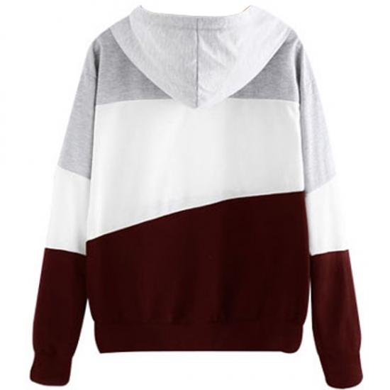 Womens Designer Hoodie Autumn Winter Brand
