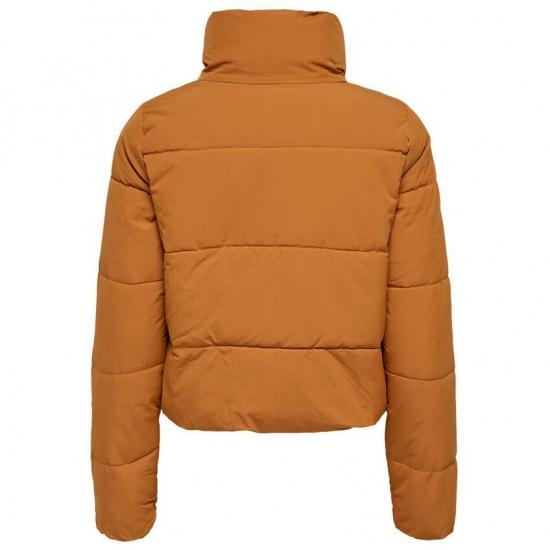 Custom Design Padded Jackets For Women