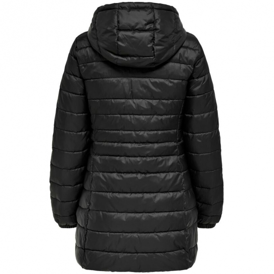 Long Length Custom Design Plus Size Quilt Jackets For Women