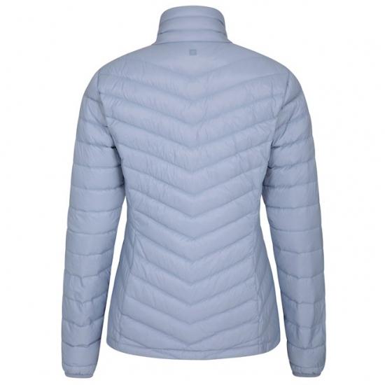 New Winter Season Custom Designed Padded Jackets For Women