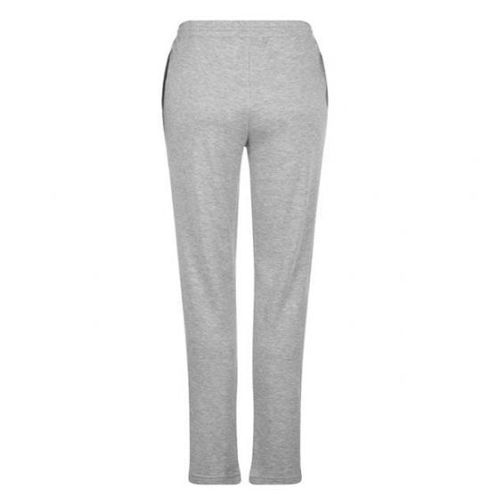 Super Comfy Solid Color Women Jogger Pants