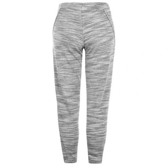 Custom Women Fleece Joggers Casual Jogger Pants