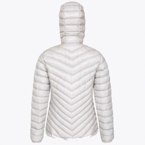 Women Quilt Jackets