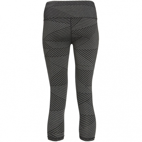 High Waist Stretchy Yoga And Running Pants