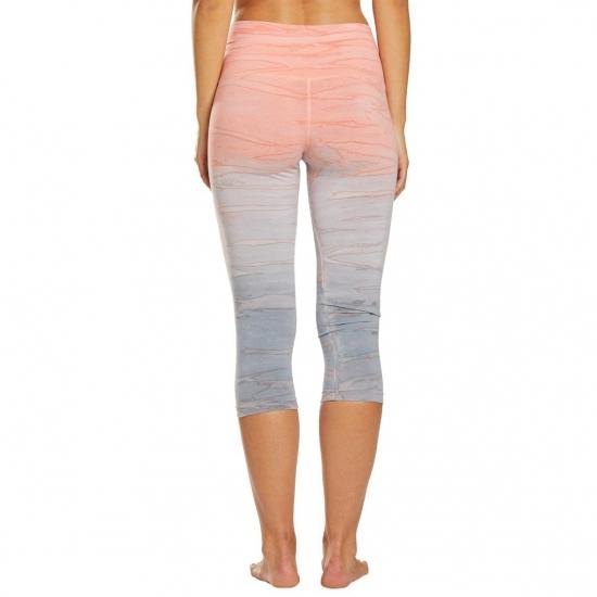 Women Sexy Capri Pants For Women