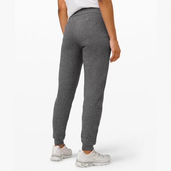 2020 Fashion TP Brand Sweatpants Women Pure Cotton Casual Sports Trousers Jogger Track Pants