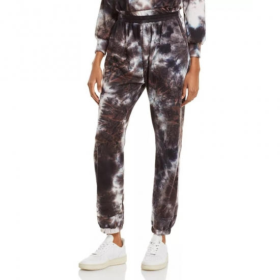 Skin Fit Custom Printed Sexy Jogger Pants Women For Fitness And Yoga Wear