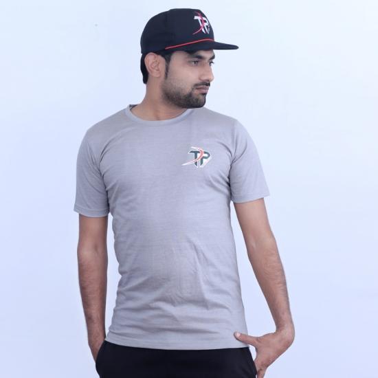Men T-Shirt