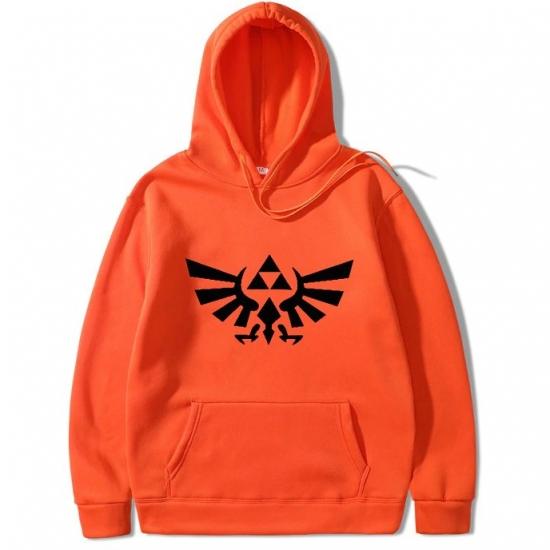 Plus size Hoodies women Cotton black hoodie Teenage