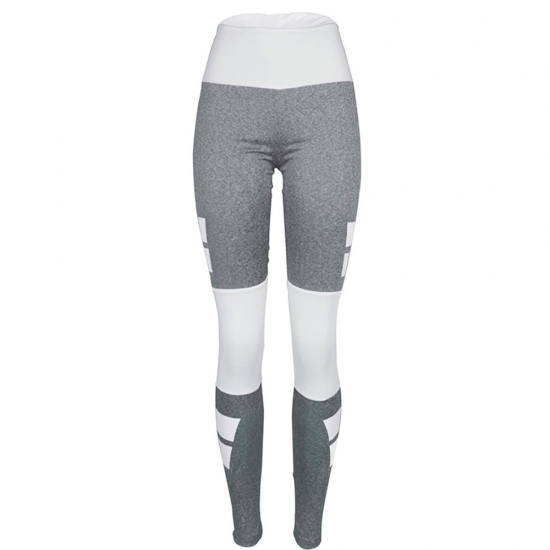 Sexy Seamless Leggings Women Fitness Pants