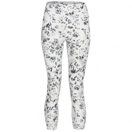 Printted Sexy Leggings Women For Fitness Wear