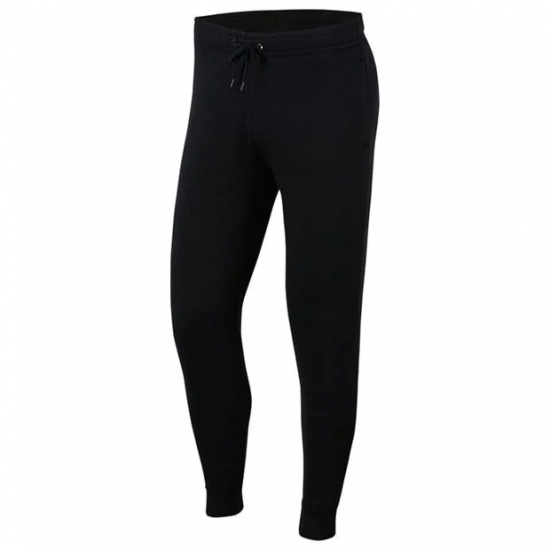 Solid Color Casual High Waist Joggers Pants Women Sports