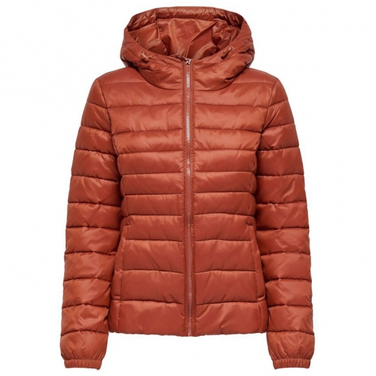 Water Proof Padded Jackets for Women